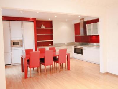 Bel appartement de 5.5 pièces au cœur de Montreux  image 1