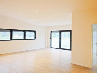 Superbe appartement de 4,5 pièces et de 150 m2 habitable.  image 1