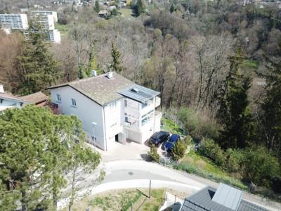 Maison de deux Appartements  image 1