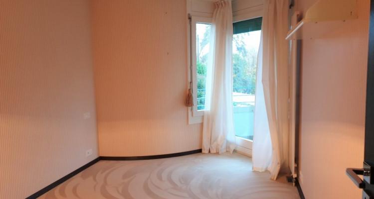 Appartement de 4 pièces tout option à Frontenex image 4