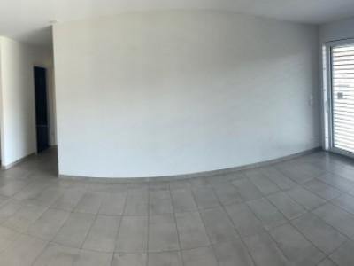 Grand et lumineux appartement de 4.5 pièces au ch. du Closez 4 à Gimel image 1