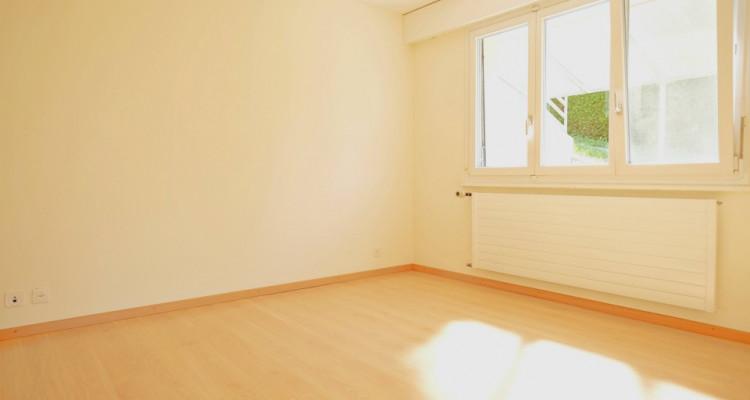 Magnifique appart 2,5 p / 1 chambre / 1 SDB / terrasse avec vue image 4