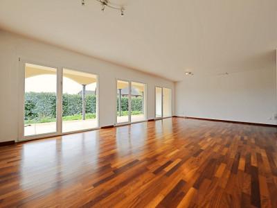 Somptueuse villa familiale / 4 chambres / 2 mezza / 3 SDB / terrasses image 1