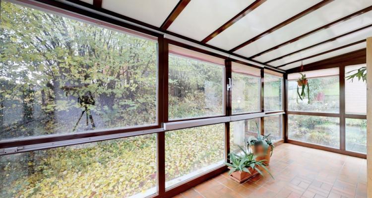 Maison villageoise dans un cadre calme et exceptionnel!  image 7