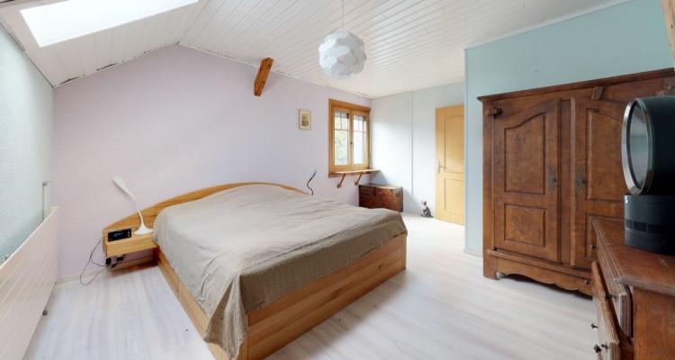 Maison villageoise dans un cadre calme et exceptionnel!  image 5