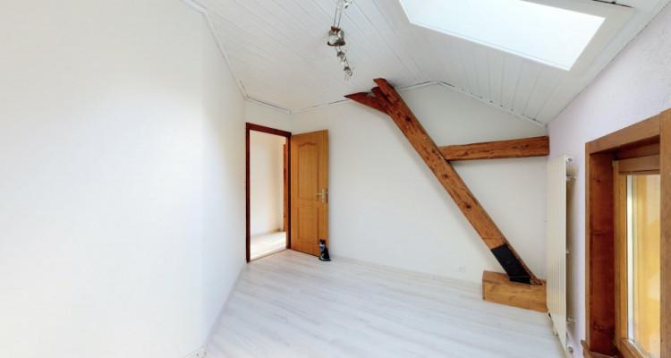 Maison villageoise dans un cadre calme et exceptionnel!  image 8