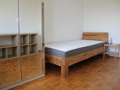 Chambres meublées pour étudiants image 1
