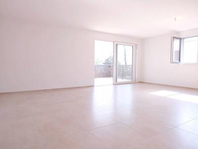 Magnifique appart 3,5 p / 2 chambres / 2 SDB / balcon avec vue image 1
