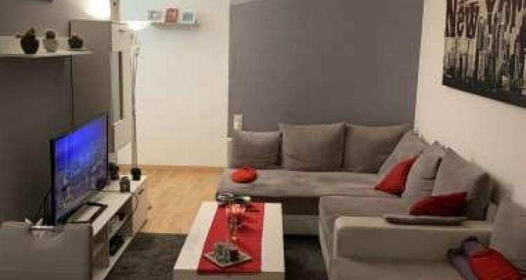 Magnifique appartement de 4.5 pièces situé Onex.  image 2