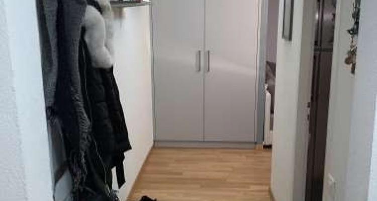 Magnifique appartement de 4.5 pièces situé Onex.  image 6