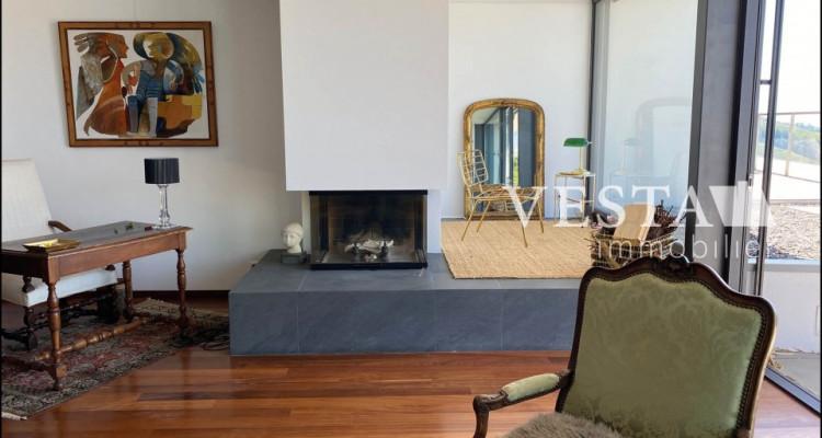 EXCLUSIVITÉ | Appartement avec grande terrasse image 4
