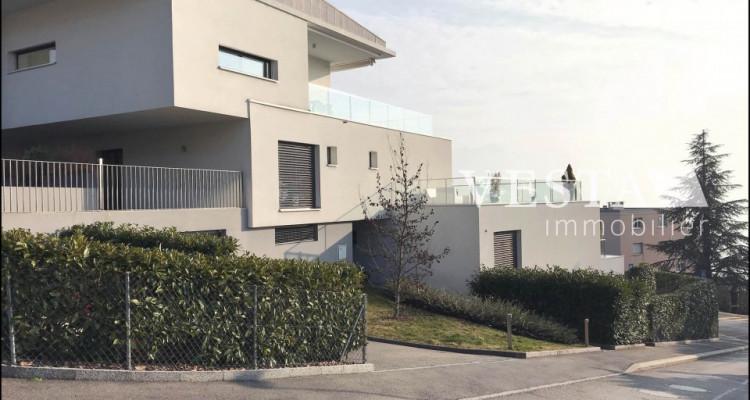 EXCLUSIVITÉ | Appartement avec grande terrasse image 7