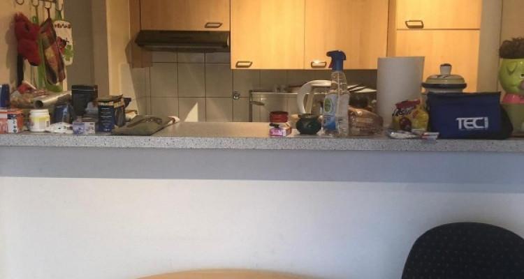 Bel appartement de 3 pièces situé à Châtelaine. image 2