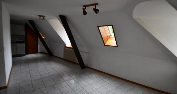 Immeubles locatifs avec garage image 10