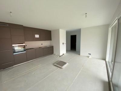 Deux beaux appartements neufs de 2.5 pièces avec spacieux balcon image 1