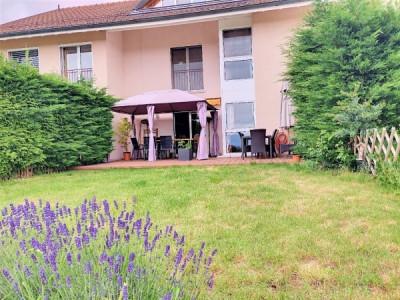 Belle maison calme et confortable à La Rippe (1278 - VD)   image 1