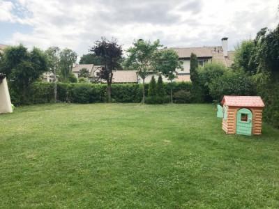 Villa jumelle de 7,5 pièces à Vessy    image 1