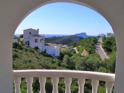 Villa individuelle 3.5 pièces, ESPAGNE image 1