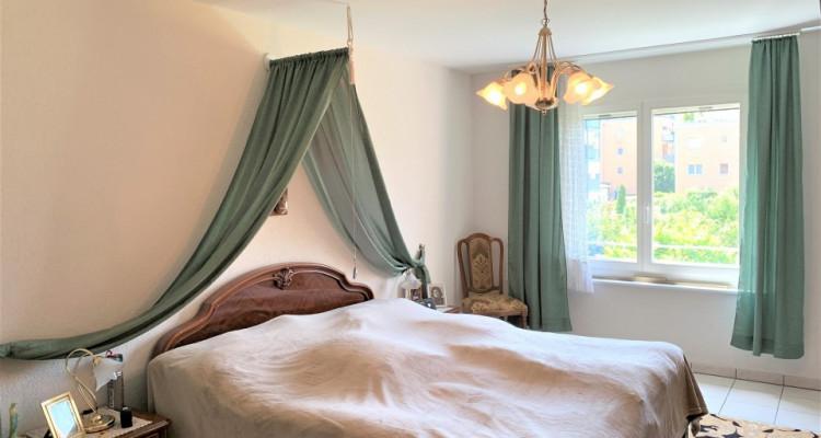 4.5 Zimmer Bijous an perfekter Lage image 1