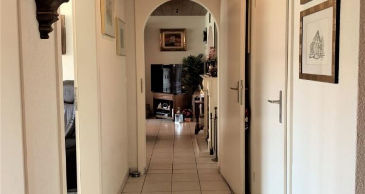 4.5 Zimmer Bijous an perfekter Lage image 4