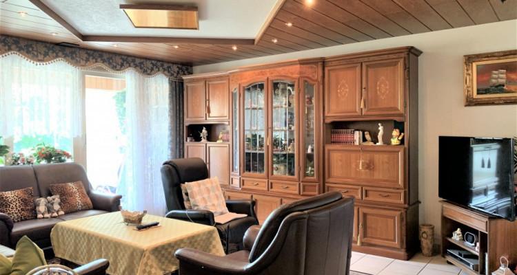 4.5 Zimmer Bijous an perfekter Lage image 9