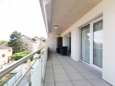 Appartement 4 pièces à Gland     image 1