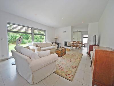 Lumineuse villa 5 chambres de 175 m2 + Sous-sol aménagé image 1