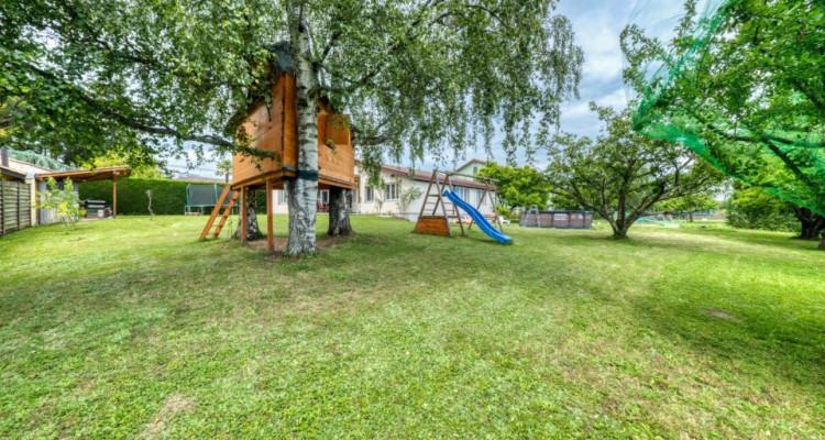Belle villa moderne de plein-pied à Mies image 2