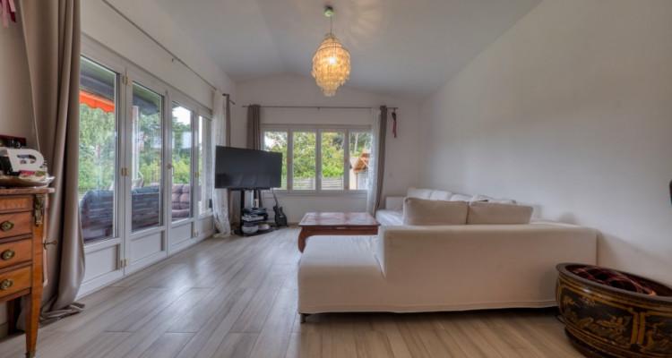 Belle villa moderne de plein-pied à Mies image 4
