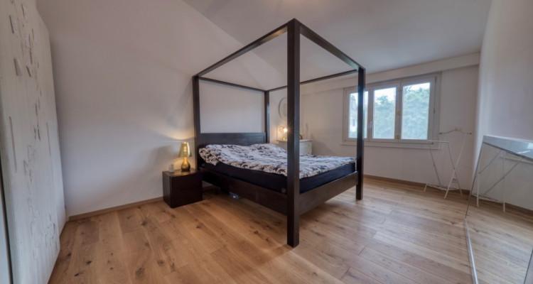 Belle villa moderne de plein-pied à Mies image 7