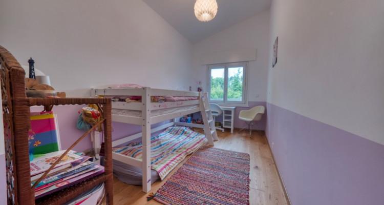 Belle villa moderne de plein-pied à Mies image 8
