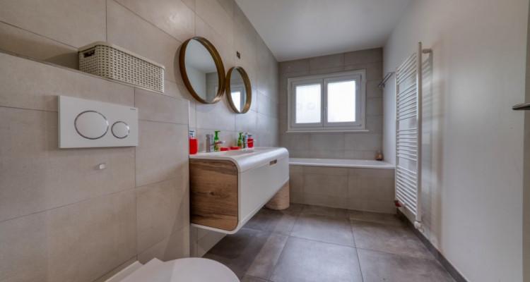 Belle villa moderne de plein-pied à Mies image 10