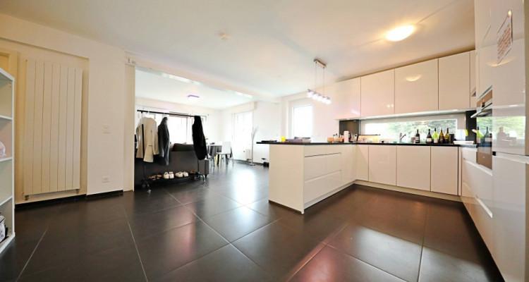 Magnifique appart 5,5 p / 4 chambres / 3 SDB / véranda / balcon image 2