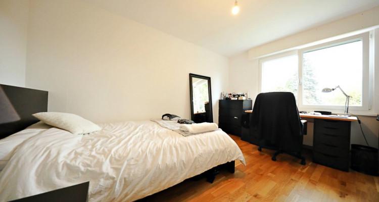 Magnifique appart 5,5 p / 4 chambres / 3 SDB / véranda / balcon image 6