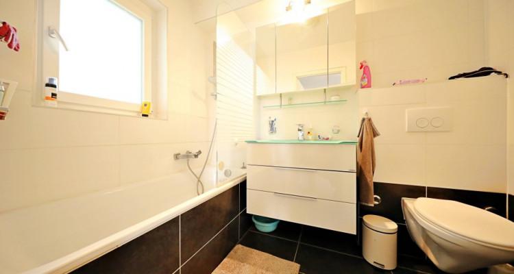 Magnifique appart 5,5 p / 4 chambres / 3 SDB / véranda / balcon image 8