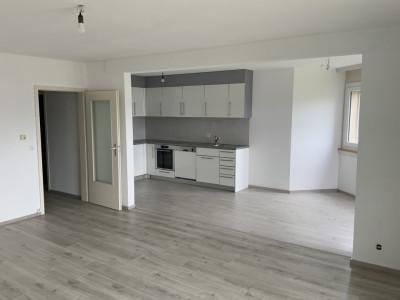 Romont - Appartement rénové image 1