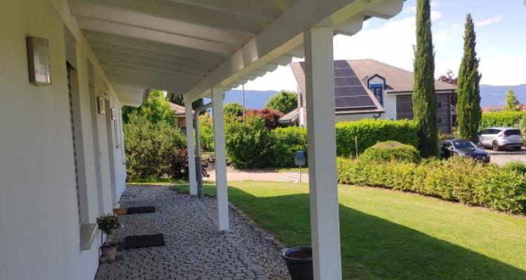 Splendide villa darchitecte au cachet unique à Autavaux image 6
