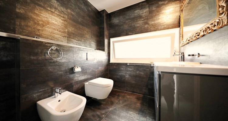 Magnifique appart 4,5 p / 3 chambres / 2 SDB / balcon vue lac image 6