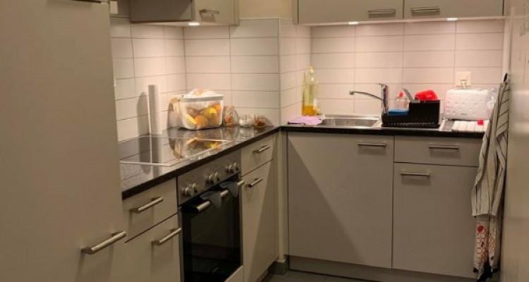 Bel appartement de 3 pièces situé à Vernier. image 2