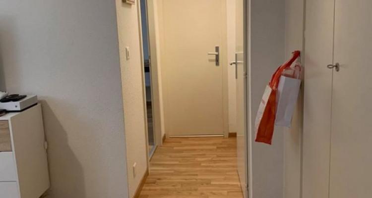 Bel appartement de 3 pièces situé à Vernier. image 4