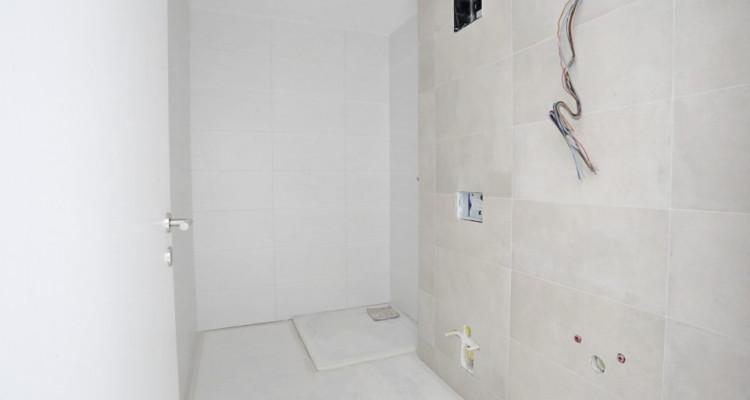Superbe 4,5 pièces avec vue - 3 chambres - 2 SDB image 7