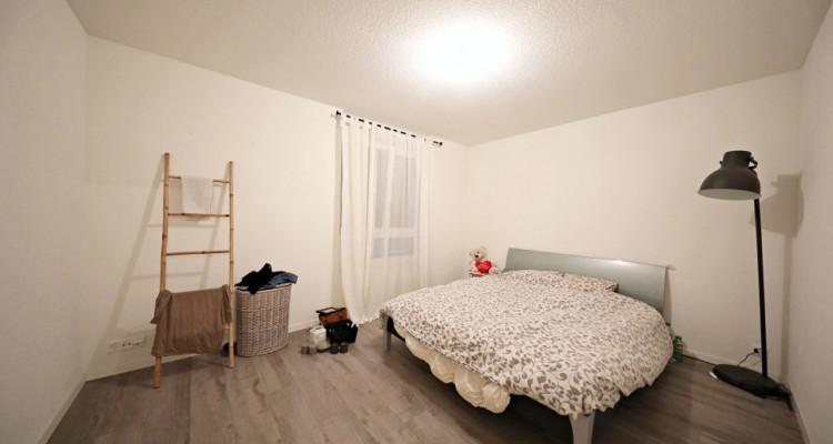 Magnifique appartement de 4,5 pièces / 3 CHB / 2 SDB / Vue image 4