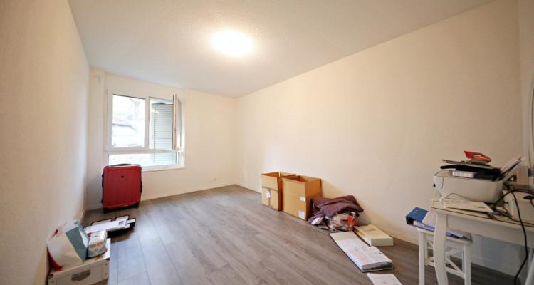 Magnifique appartement de 4,5 pièces / 3 CHB / 2 SDB / Vue image 5