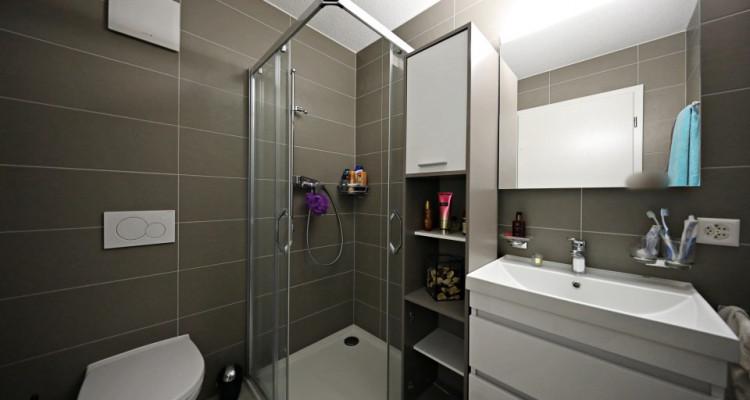 Magnifique appartement de 4,5 pièces / 3 CHB / 2 SDB / Vue image 7
