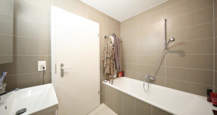 Magnifique appartement de 4,5 pièces / 3 CHB / 2 SDB / Vue image 8