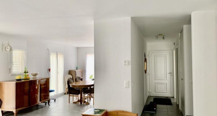 A saisir à 10 minutes de l'Hôpital Riviera-Chablais ! Votre villa pour Fr. 1400.-/mois * image 5