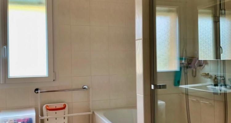 A saisir à 10 minutes de l'Hôpital Riviera-Chablais ! Votre villa pour Fr. 1400.-/mois * image 15