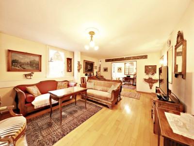 Magnifique duplex meublé de 3.5 pièces à Rolle image 1