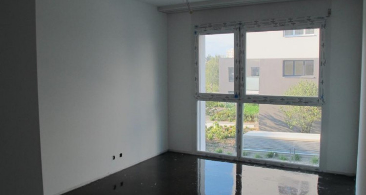 Appartement neuf et lumineux image 3