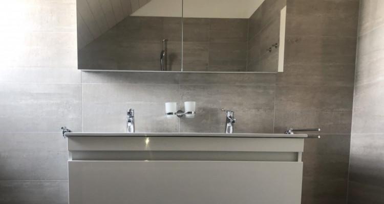 Villa individuelle neuve à Promasens image 5